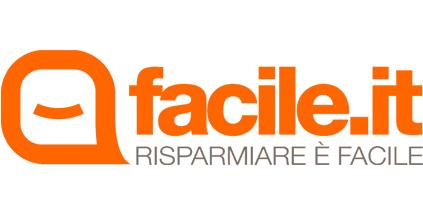 facile.it-logo