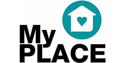 myplace-rent-logo